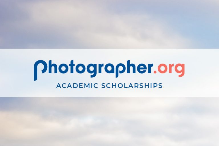 Photographer.org Academic Scholarships for Aspiring Photographers