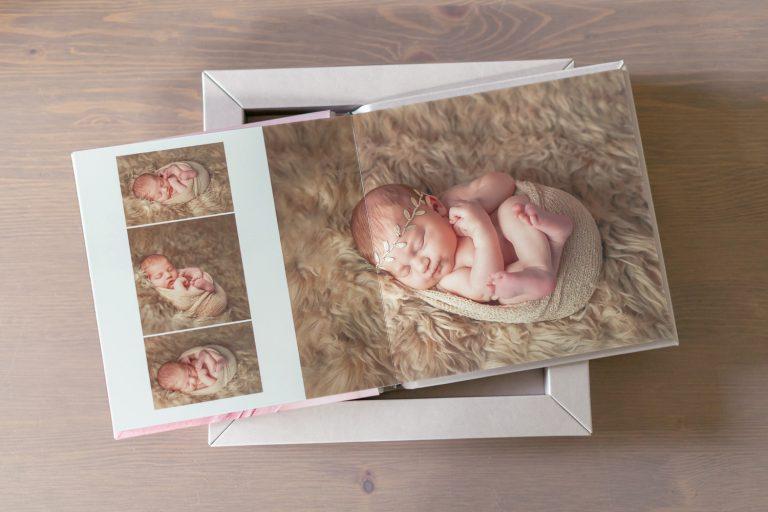 family-portraits-washington-crossing-08