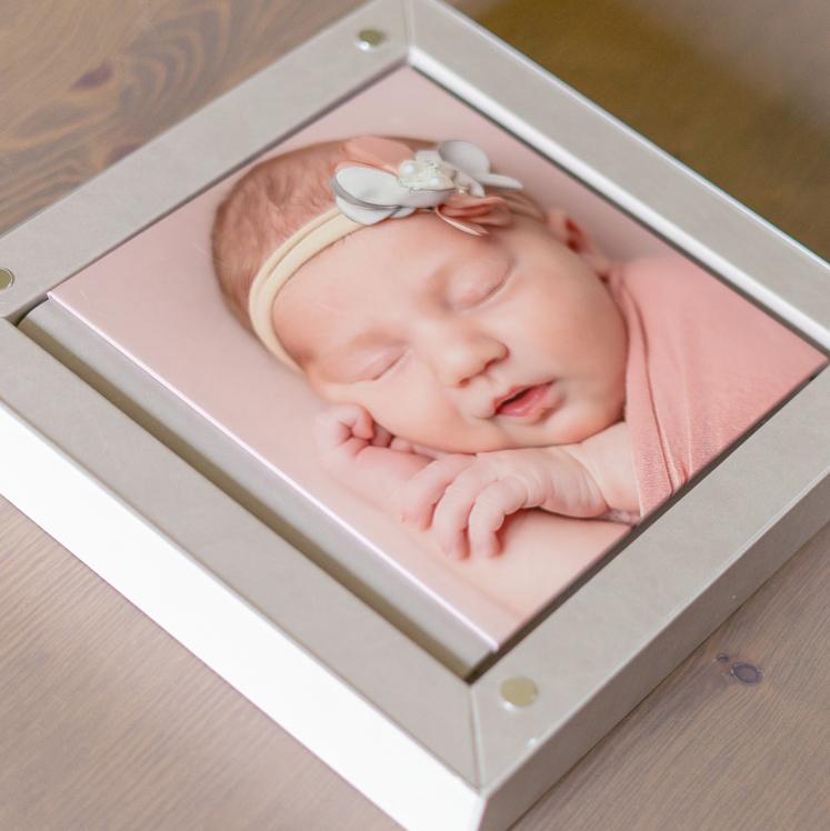 family-portraits-washington-crossing-10s