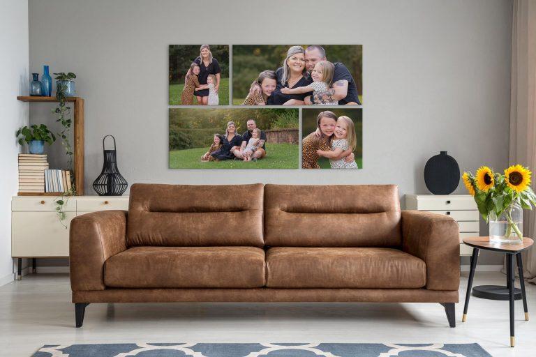 family-portrait-wall-gallery-nj-family-photographer.jpg