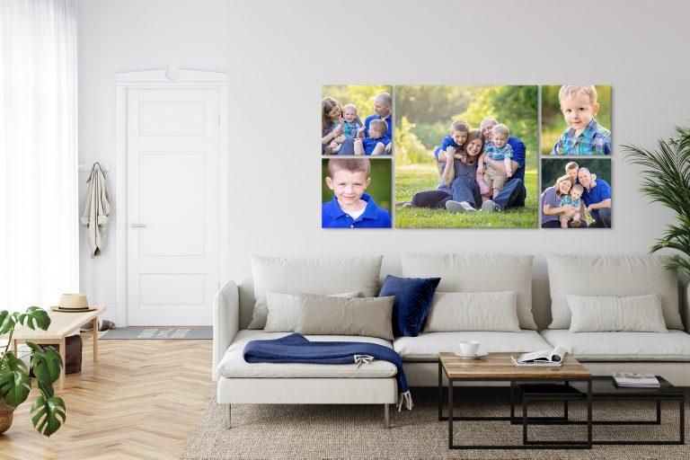 family-portrait-wall-art-01