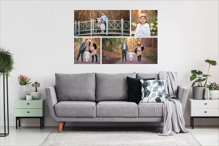 family-portrait-wall-art-04
