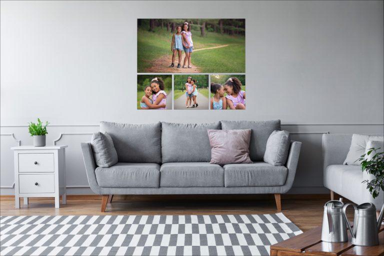 family-portrait-wall-art-05