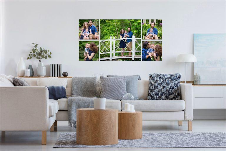family-portrait-wall-art-09