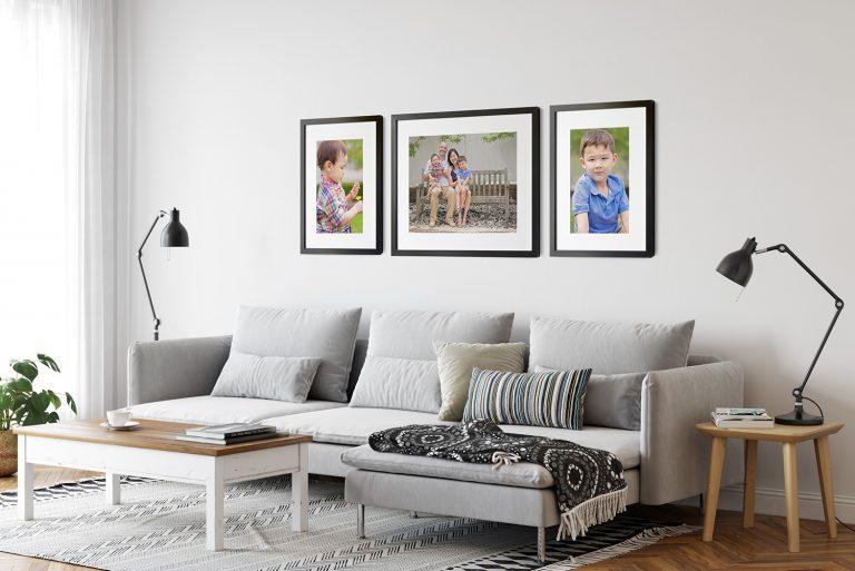 family-portrait-wall-art-12