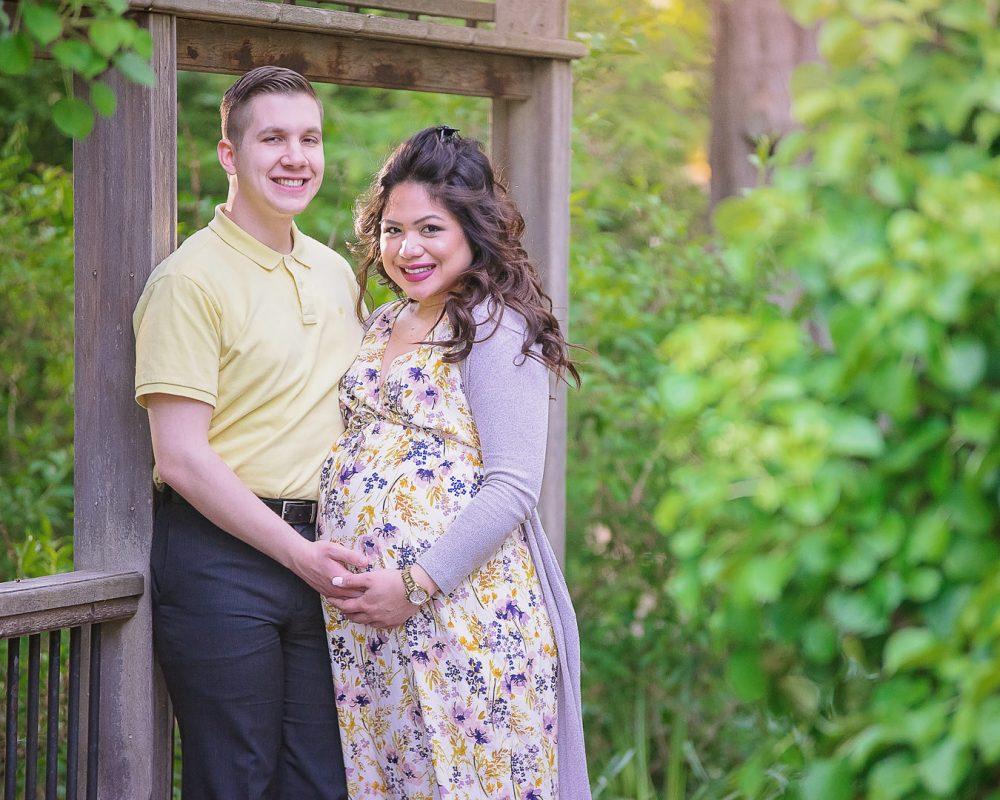 5-20-16 Maternity-032