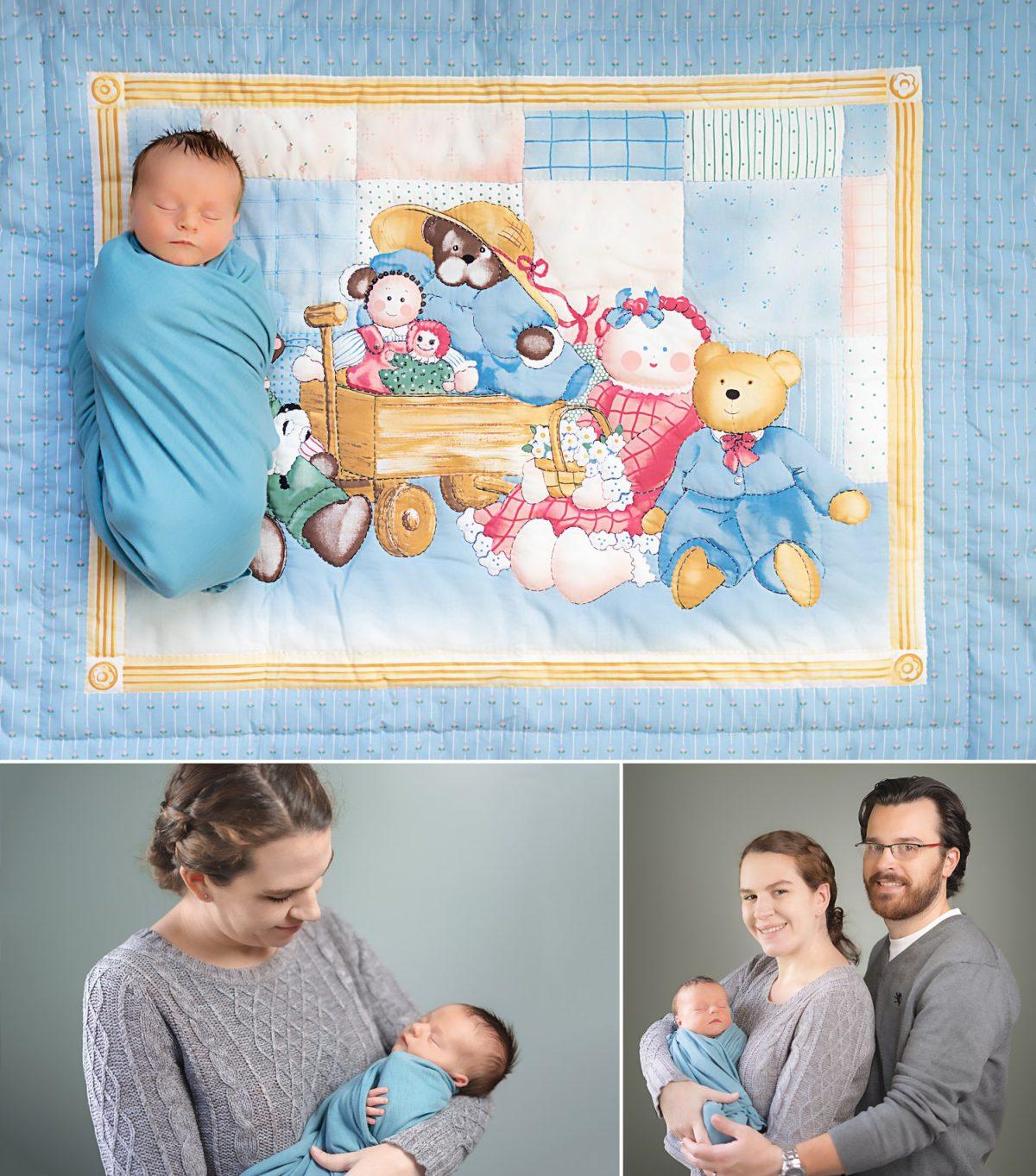 Central-NJ-newborn-portraits-02