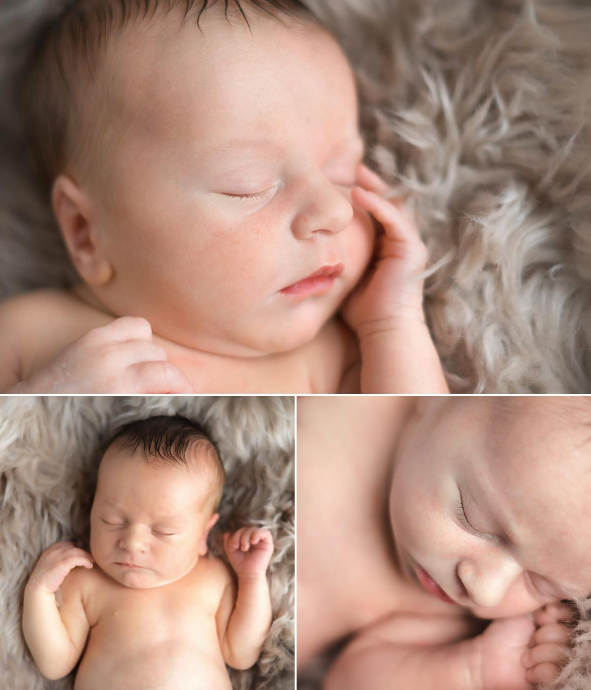 Central-NJ-newborn-portraits-03