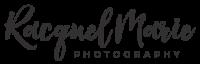_RMP_logo_dark_100px