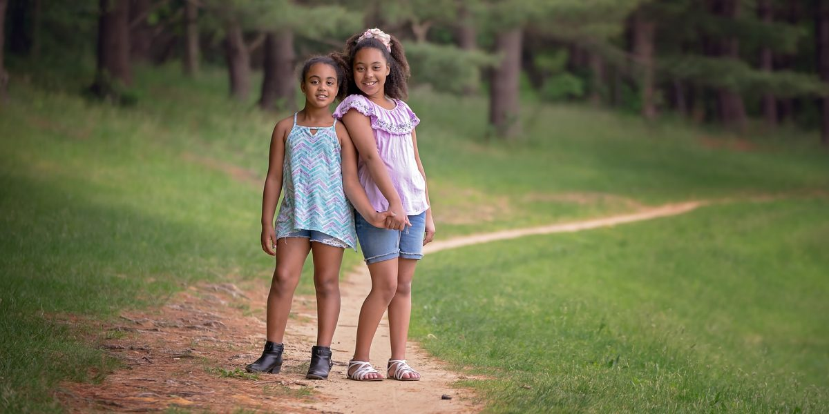 central-nj-sisters-portrait-session-slider