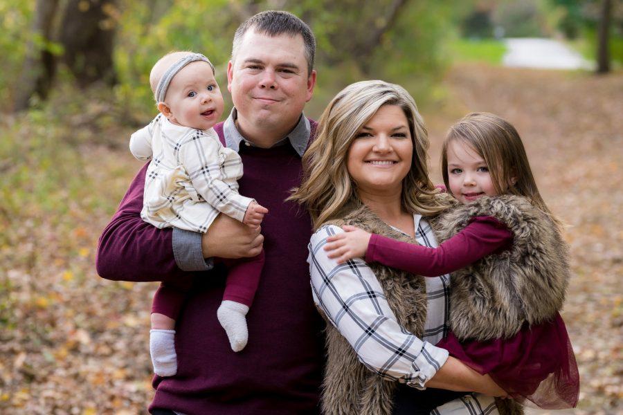 hamilton-nj-family-portrait-slider