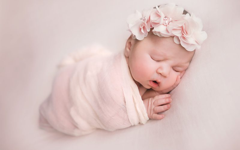 hamilton-nj-newborn-photography-slider