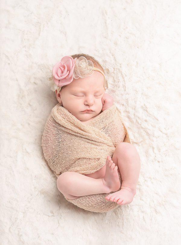 newborn-girl-white-and-tan-02